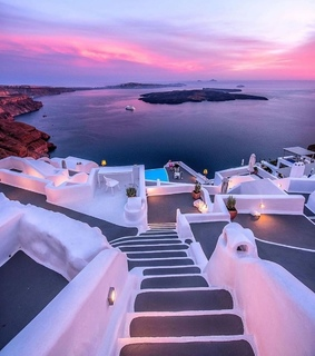 landscapes, travel and Greece