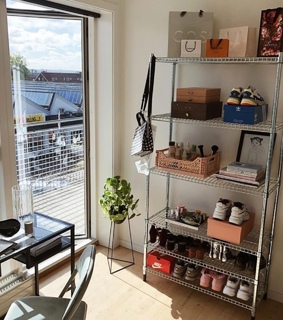 pinterest, room inspiration and indie