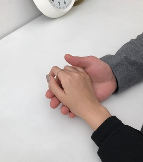 friends, Relationship and hold