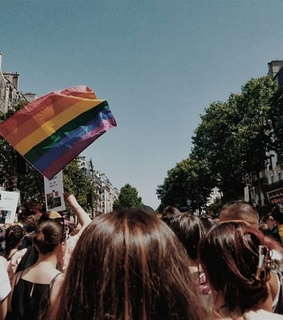 love is love, pride month and lgbt +