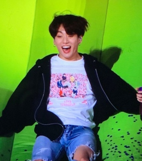 baby, low quality and bts