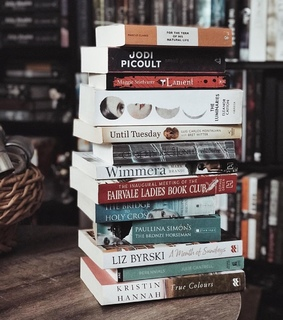 books, read and book