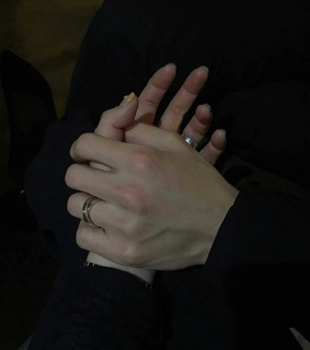 girl hand, couple and hands