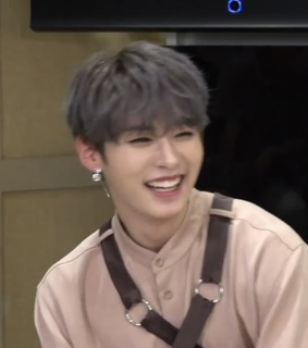 lq stray kids, stray kids and lee know