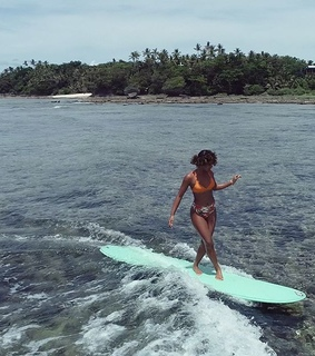 surfstyle, surfing and surflife