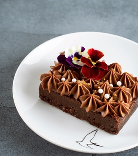 chocolate, delicious and cake