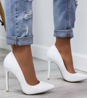 shoes, high heels and fashion