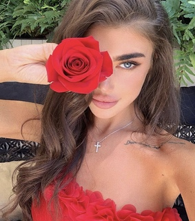 rose, Hot and fashion
