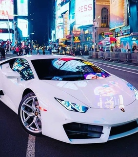 auto, cars and lux