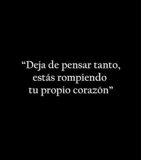frases, quotes and feel