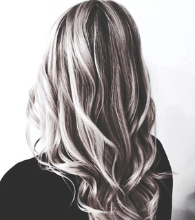 hair, hairstyles and beauty