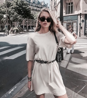 style, fashion and girl