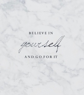 white, wallpaper and believe