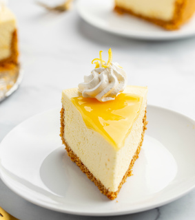 sweets, desserts and cheesecake