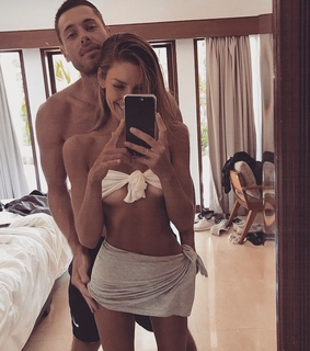 couples goals, romantic and Relationship