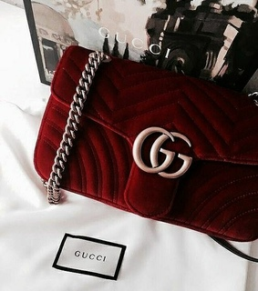 accessories, girl accessories and gucci
