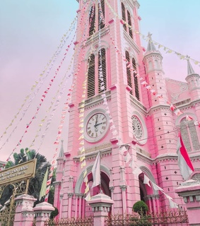 magical, pink and princess