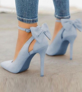 heels, cute and shoes