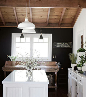 home, home decor and kitchen
