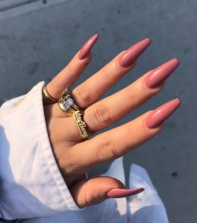 jewelry, aesthetic and nail ideas