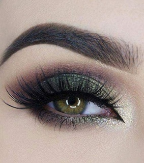 maquillaje, make up and beauty