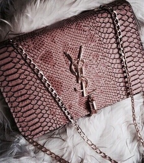 rose gold, inspiration and handbag