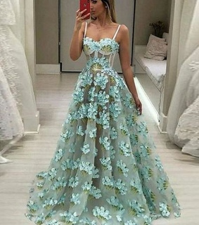 cheap prom dresses, african prom dresses and demidress