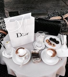 bags, tumblr and dior
