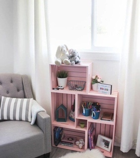 home, room and decor