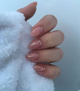 nails ideas, aesthetic and tumblr nails ideas