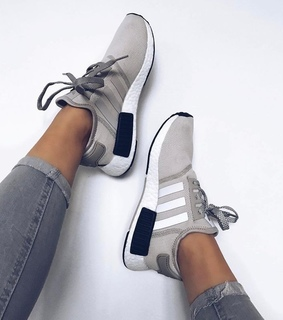 cool, jeans and sneakers