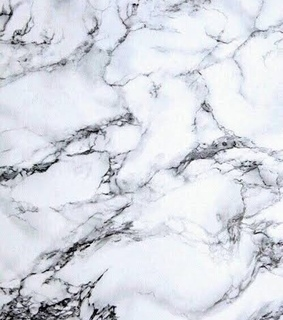 wallpaper, marble and patterns