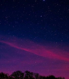 stars, backgrounds and wallpapers
