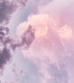 cloudy, wallpaper and pink