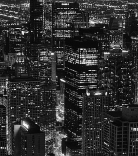 wallpaper, city and night
