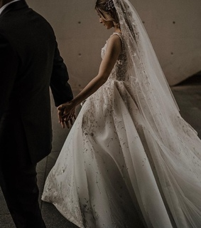 weddingdress, style and Couture