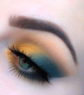 eye makeup, makeup and beauty