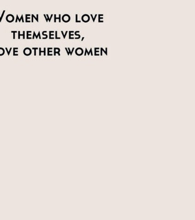 quote, text and women