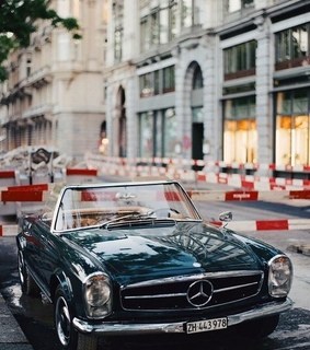 car, picture and mercedes