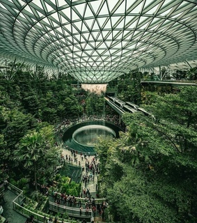lovely, singapore and design