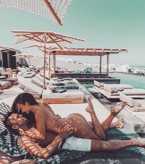 Relationship, romance and couple goal