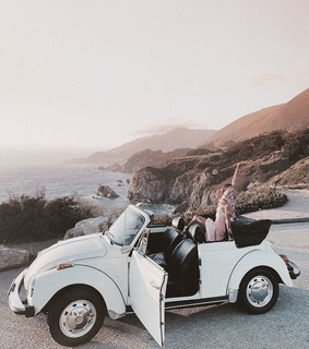 travel, beautiful view and cars