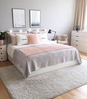 ideas, cad and bedroom