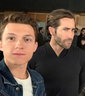 far from home, spider man and Marvel