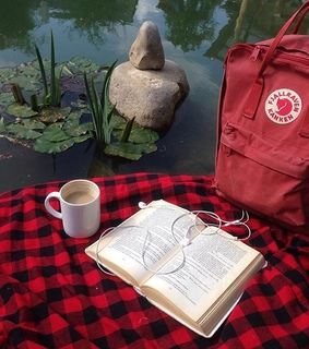 adventure, view and book
