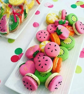 yummy, sweets and scrumptious