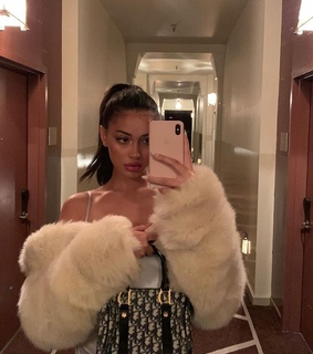 cindy kimberly, site and photo