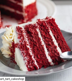 cake, delicious and love