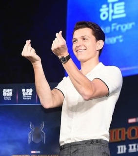 spiderman, tom holland and spider-man: homecoming