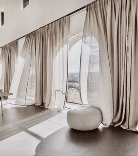 home, beautiful and luxury